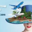 targul de turism 2018_1