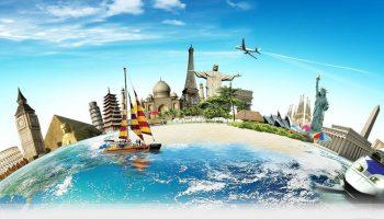 cum alegi o agentie de turism