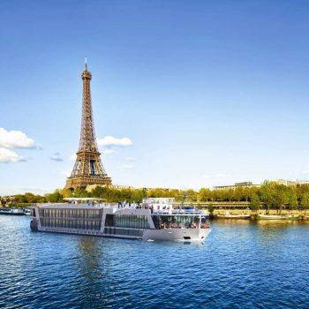 croaziera pe Sena la Paris10