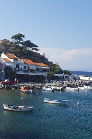 insula samos grecia 1 (11)