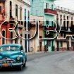 cuba-top5_2