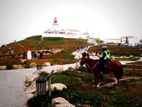 Cabo da Roca Portugalia 01a