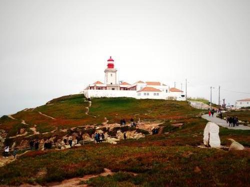 Cabo da Roca Portugalia 07aa