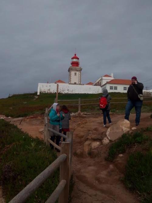 Cabo da Roca Portugalia 25a