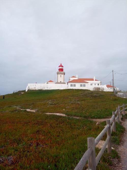 Cabo da Roca Portugalia 31a