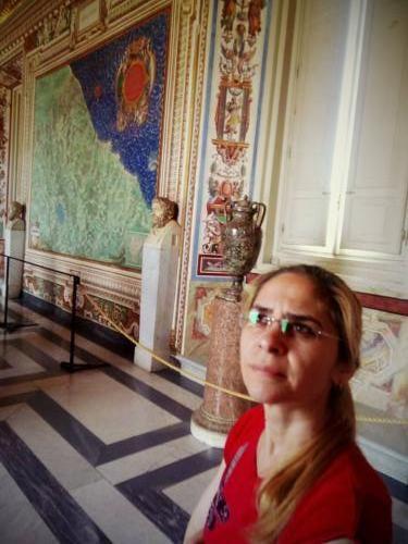 vacanta la roma vatican 02