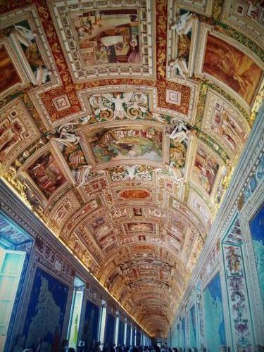 vacanta la roma vatican 03