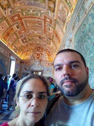 vacanta la roma vatican 09