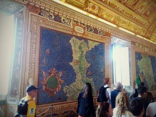 vacanta la roma vatican 10