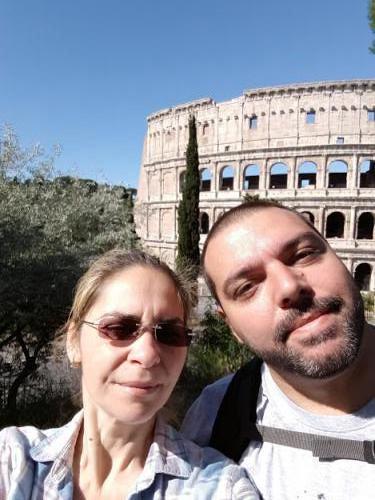 vacanta la roma colosseum 06
