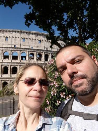 vacanta la roma colosseum 07